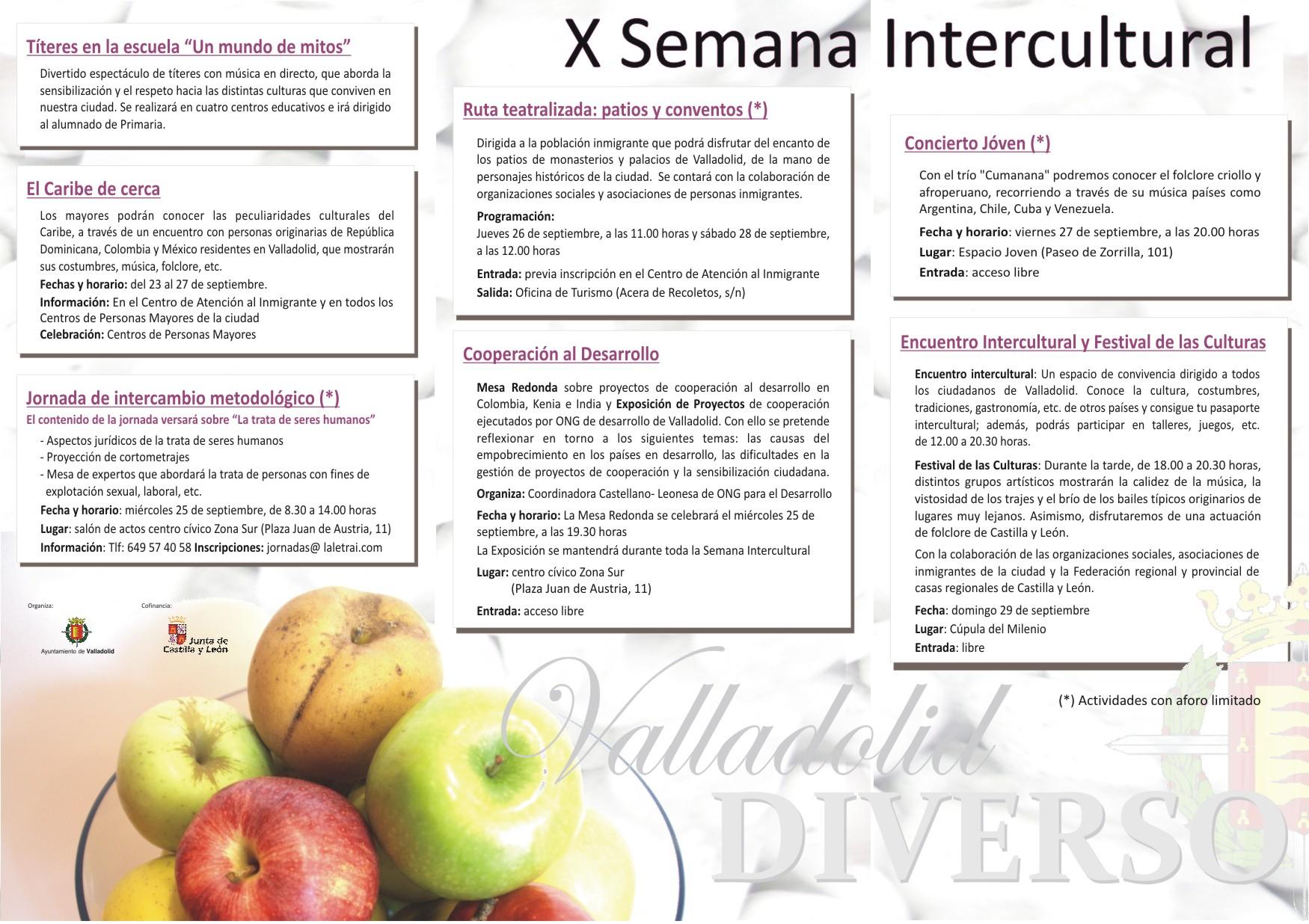 TripticoSemanaIntercultural CaraB