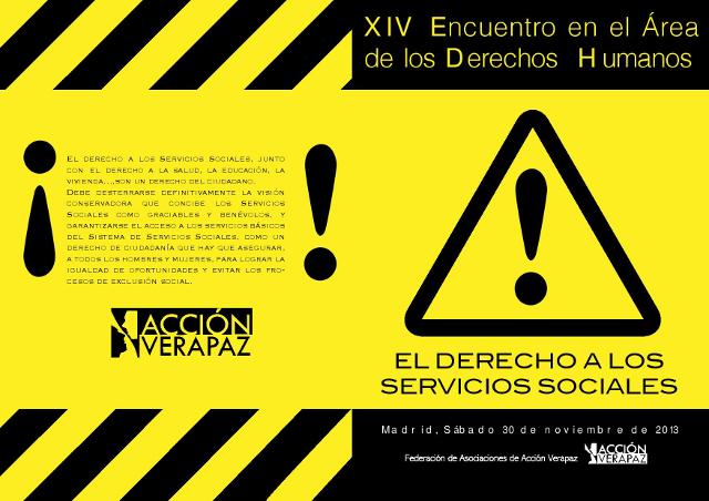 Encuentro DDHH 2013-001