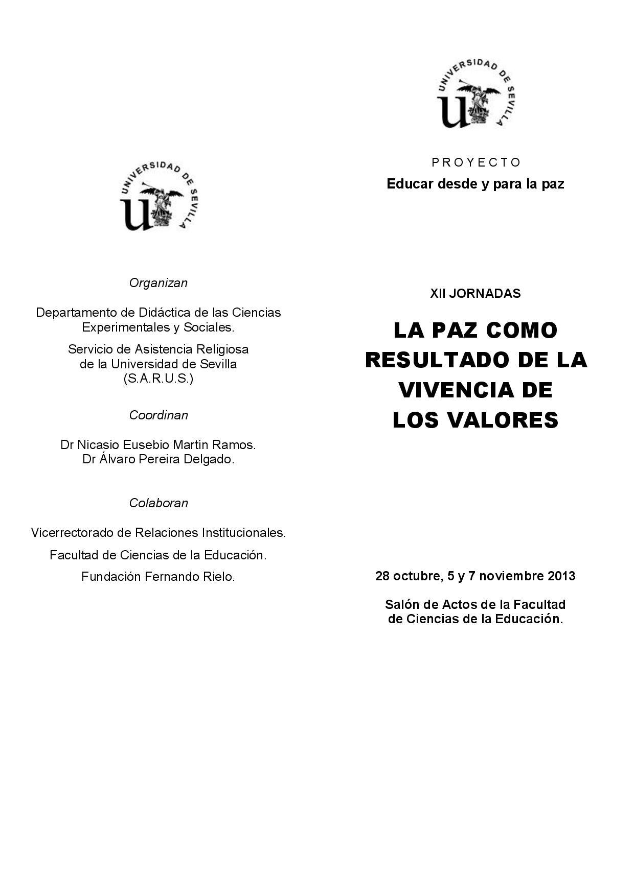 EducarparalapazDiptico-page-001