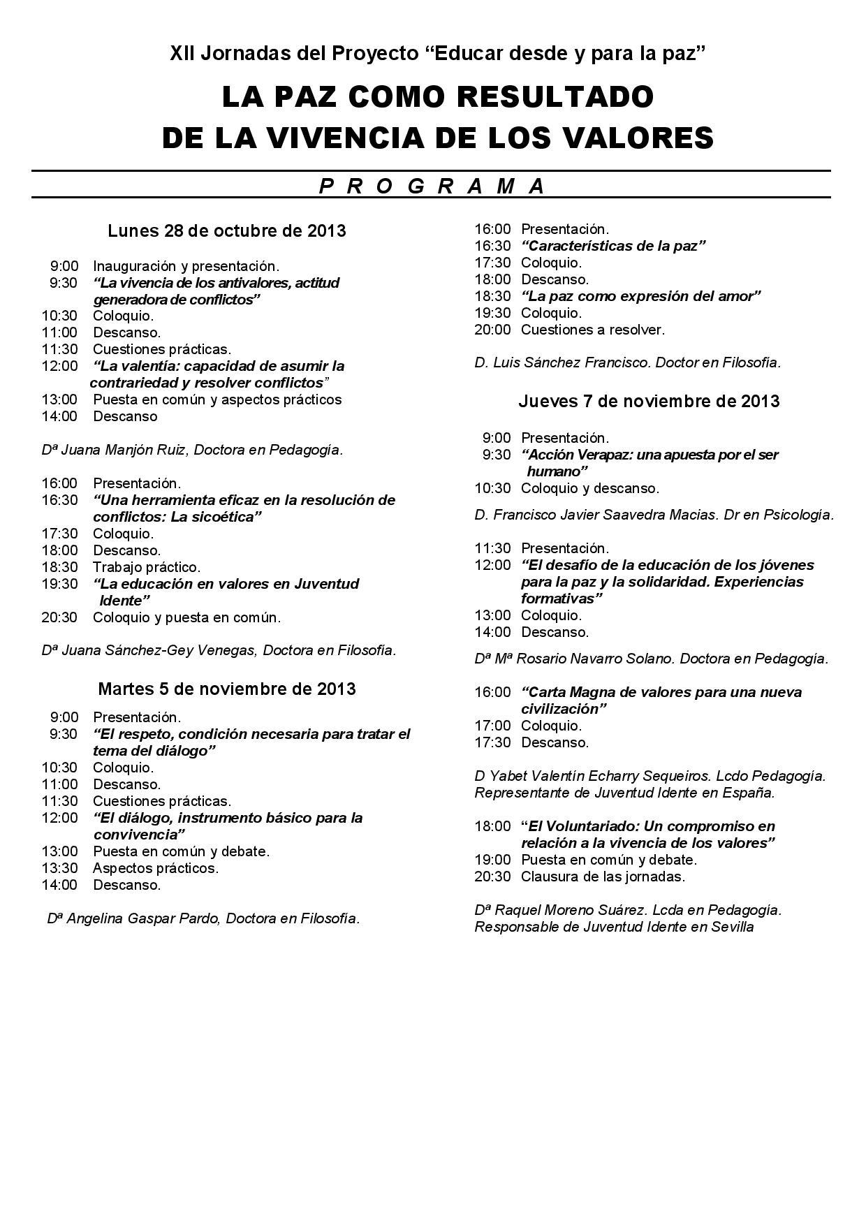 EducarparalapazDiptico-page-002