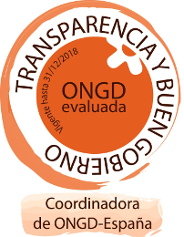 sello transparencia 2016