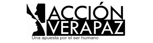 http://www.accionverapaz.org/templates/accion-verapaz/images/logo.png